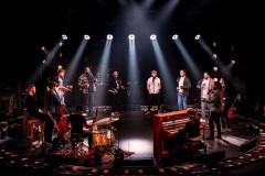 EMBARK NCL Spotlight Series - The Choir of Man - Live from London 188