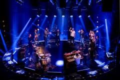 EMBARK NCL Spotlight Series - The Choir of Man - Live from London 216