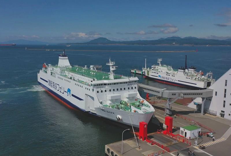 #396津軽海峡フェリー01