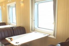 #396津軽海峡フェリー05