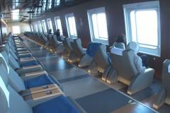 #396津軽海峡フェリー06