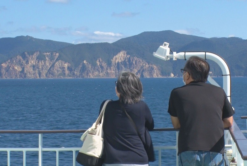 #396津軽海峡フェリー07