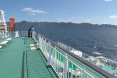 #396津軽海峡フェリー08