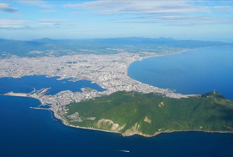 #396津軽海峡フェリー11