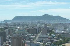 #396津軽海峡フェリー12