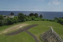 #396津軽海峡フェリー17