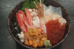 #396津軽海峡フェリー26