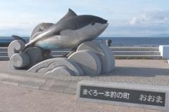#396津軽海峡フェリー27