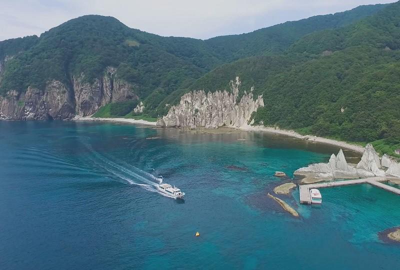 #396津軽海峡フェリー28